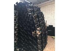 铸铁排水管 (5)