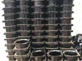 铸铁排水管 (7)
