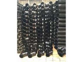 铸铁排水管 (6)