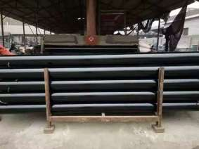 铸铁排水管 (9)