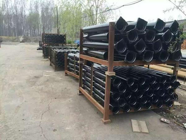 铸铁排水管 (8)