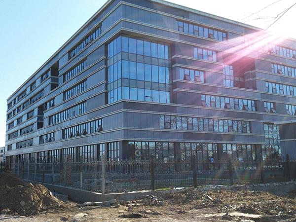 北京工程3