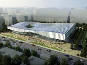 天津工程1