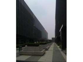 天津工程2